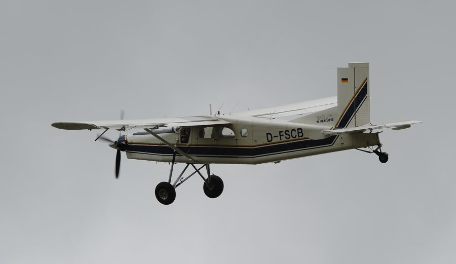 jr00504