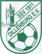 Logo-SSV Dillenburg klein