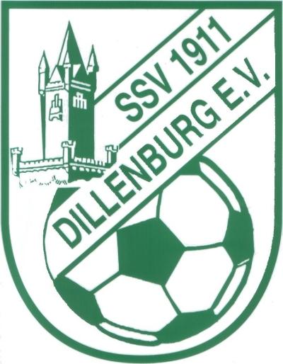 Logo-SSV Dillenburg-transparentkl