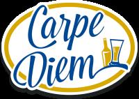 carpe-diem-dillenburg-logo