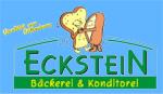 eckstein_logo