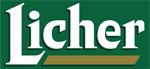 licher_logo