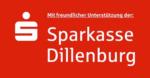 sparkasse_dill_logo